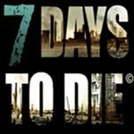 7dtd_logo