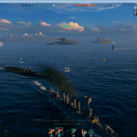 20150918_wows_02