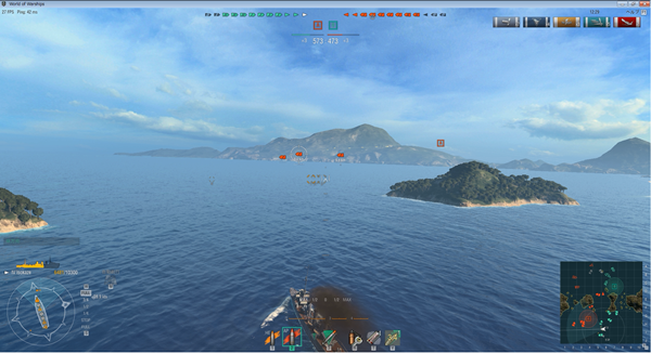 20150925_wows_12
