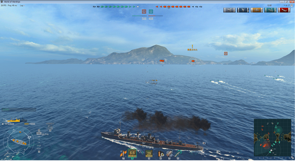 20150925_wows_13