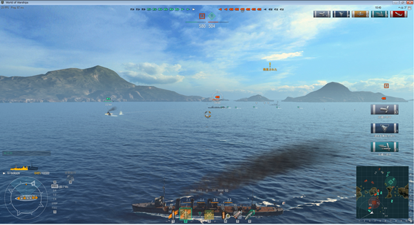 20150925_wows_14