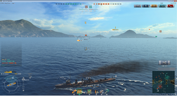 20150925_wows_15