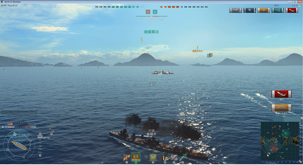 20150925_wows_16