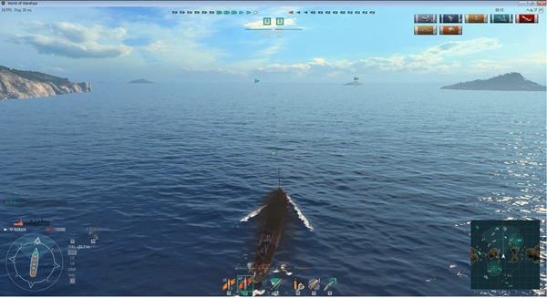 20150925_wows_19