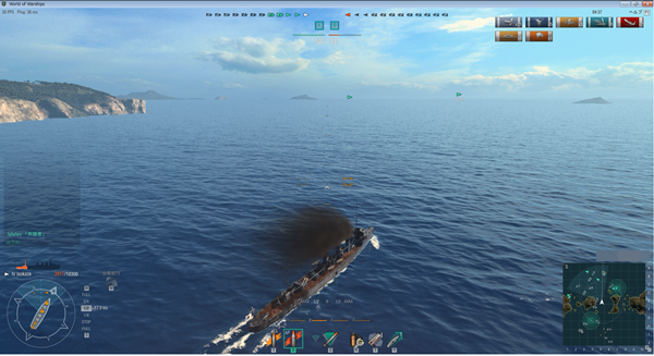 20150925_wows_20