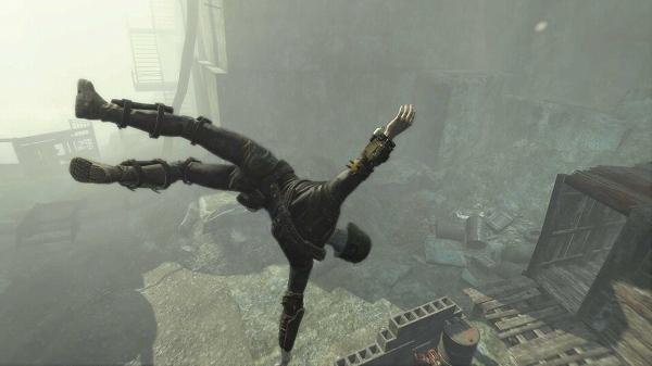 【FO4】Fallout4日本語版やってみる part24