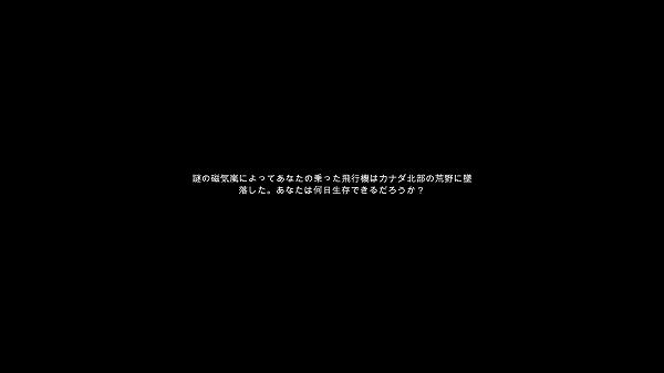 20160220_tld_005