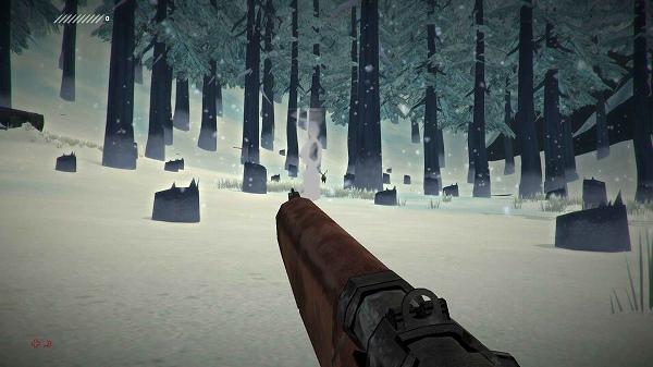 【The Long Dark】雪山サバイバルやってみるPart5