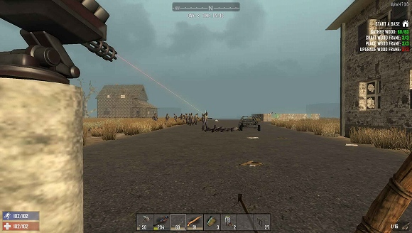 7dtd-mod-turret-001