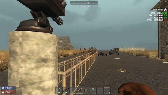 7dtd-mod-turret-002