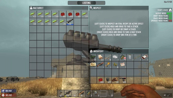 7dtd-mod-turret-003