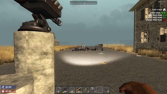 7dtd-mod-turret-004