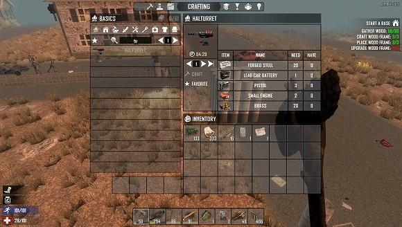 7dtd-mod-turret-005
