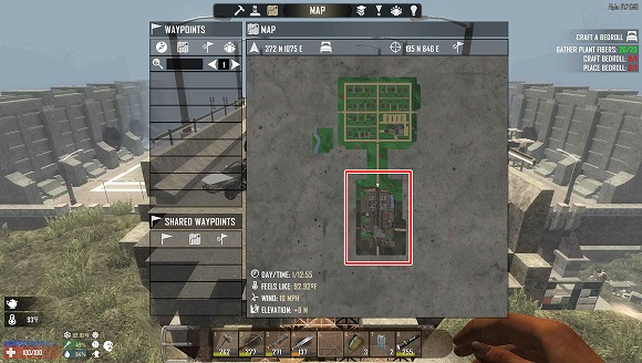 7dtd-mod-slum-001