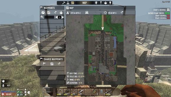 7dtd-mod-slum-002