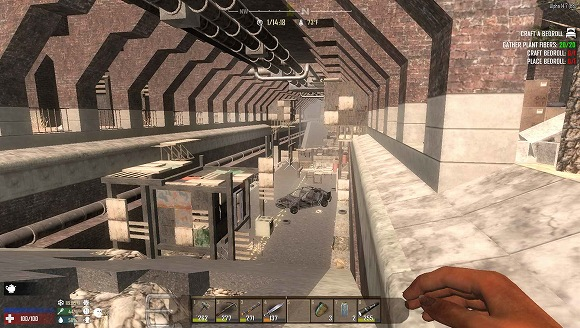 7dtd-mod-slum-006