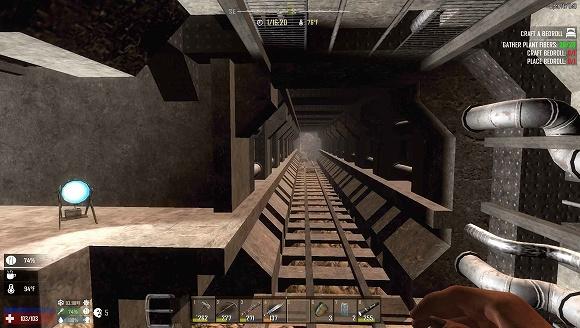 7dtd-mod-slum-009