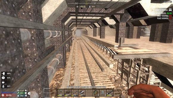 7dtd-mod-slum-010