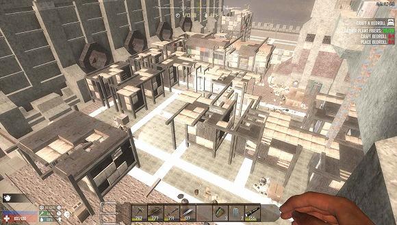 7dtd-mod-slum-011