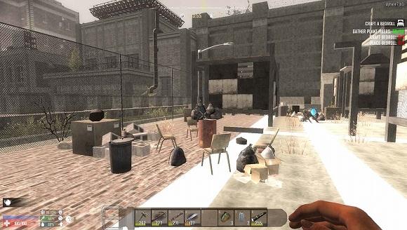 7dtd-mod-slum-013