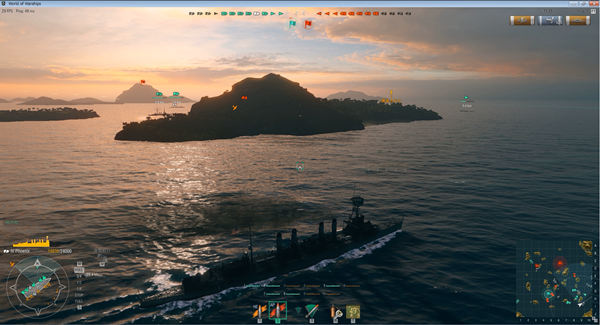20150930_wows_11