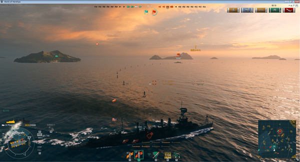 20150930_wows_15