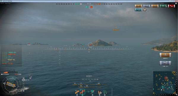 20150930_wows_17