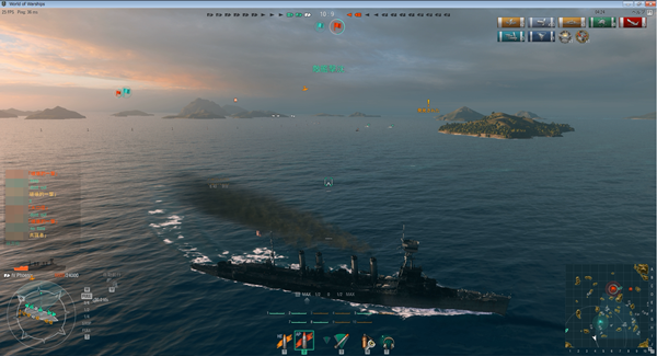 20150930_wows_19
