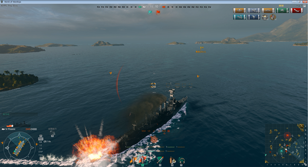 20150930_wows_23